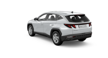TUCSON NX4L 2.0 6AT HTRAC, G2.0 6AT HTRAC, Lifestyle